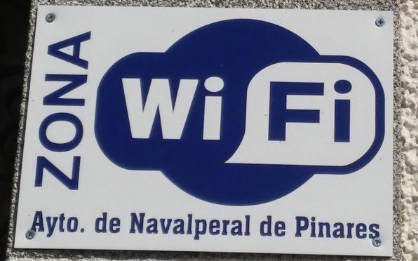 Nueva ampliación de la red wifi municipal
