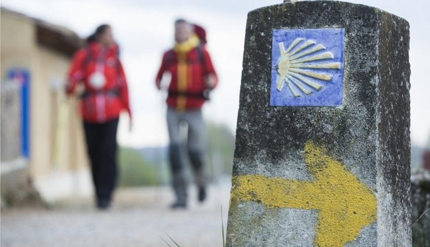 242f98e27 El Camino de Santiago en Navalperal - Ayuntamiento de Navalperal de ...