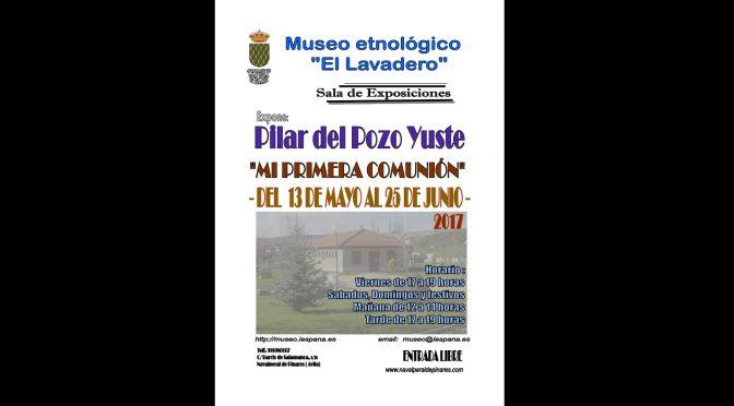 Nueva exposición en el Museo Etnológico
