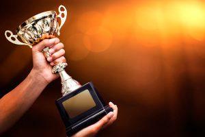 Entrega de Trofeos Torneos Deportivos @ Plaza Mayor - Navalperal de Pinares