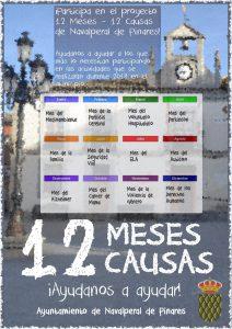 """Charla Mes del ELA - Asociación ELA @ Centro Multiusos """"La Bomba"""""""