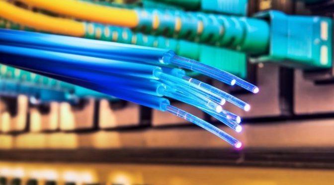 Próxima instalación de Internet de Banda Ancha en Navalperal de Pinares