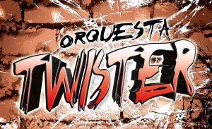Verbena con la Orquesta Twister @ Plaza Mayor - Navalperal de Pinares